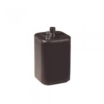 Bateria Maxilite/Minilite