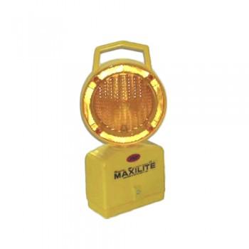 Lanterna Maxilite (2 baterias p/ un. n/ incluídas)