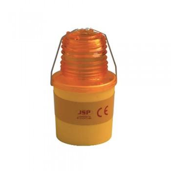 Lanterna Minilite (1 bateria p/ uni. não inc.)