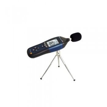 Sonómetro PCE-322A