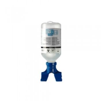 Garrafa Lava-Olhos Plum 500 ml Ref. 4801 Acidentes c/ Ácidos