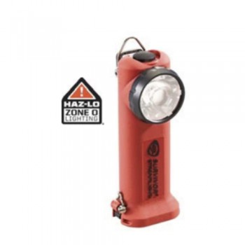 Lanterna Portátil Streamlight SURVIVOR 90562 Atex 230V e 12 V