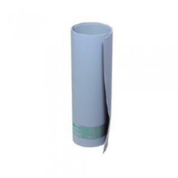 Tapete Isolante 1000x600x3mm Classe 3 - 26 500V AC SFE Int