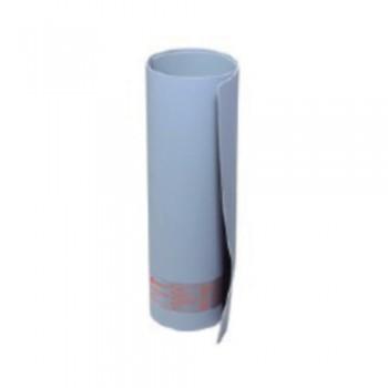 Tapete Isolante 1000x600x4 mm Classe 4 - 36 000 V AC SFE Int