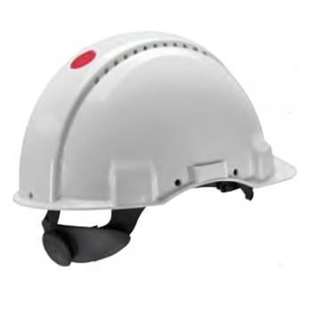Capacete Peltor G3000C (ABS c/ Ventilação)